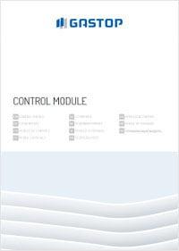 control_module_magtronic