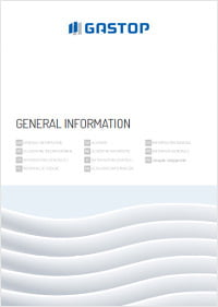 general_information_GASTOP