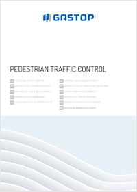 PEDESTRIAN_traffic_control