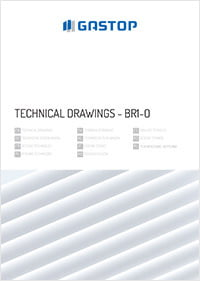 TECHNICAL DRAWINGS BR1-O
