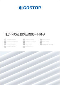 TECHNICAL DRAWINGS HR1-A