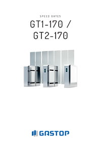 Karta Katalogowa GT1-GT2-170