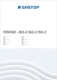 MONTAGE BA3-2
