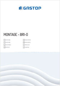 MONTAGE BR1-O