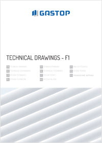 technical drawings BR2-F1
