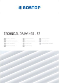 technical drawings f2