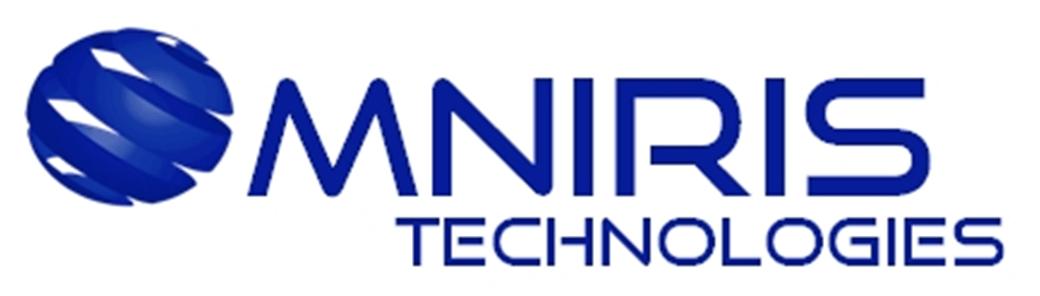 logo-omniris