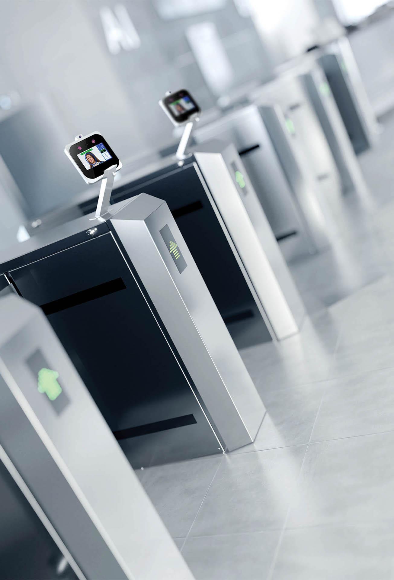 gt-dispenser-temperature