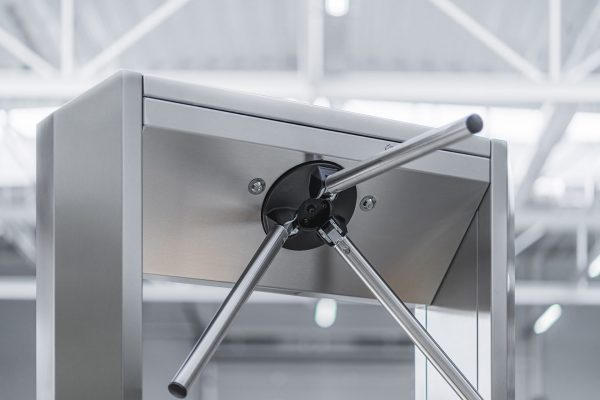 BR2-T-waist-high-turnstiles-1