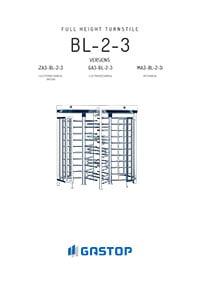 BL-2-3_EN-catalogue-card